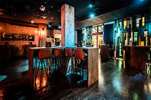 Location mieten in Köln-Lounge2