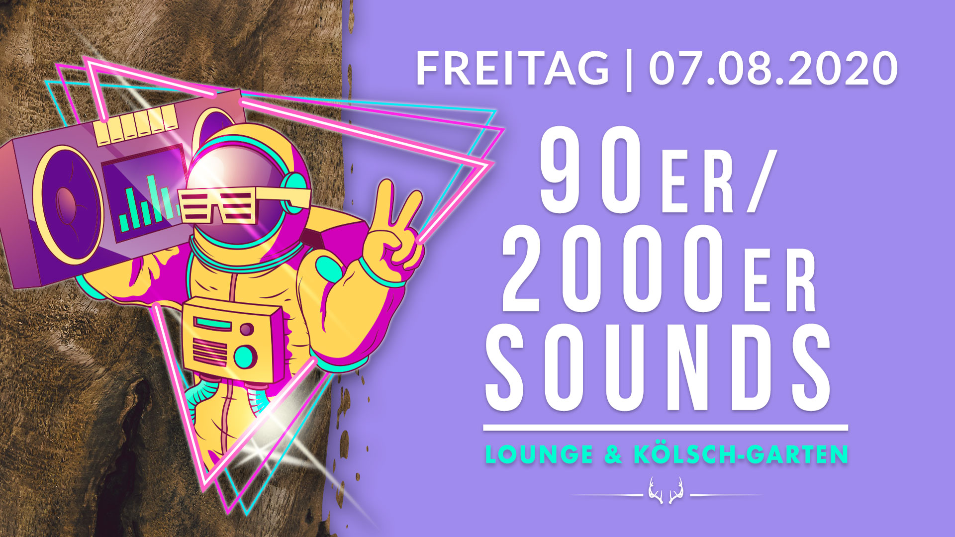 quater-1-events-90er-2000er-sounds-070820